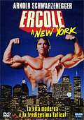 Ercole a New York