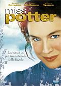 Miss Potter (DVD + Libro)
