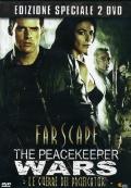 Farscape - Le guerre dei pacificatori (2 DVD)