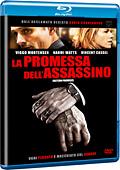 La promessa dell'assassino (Blu-Ray)