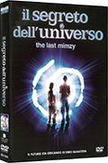 Il segreto dell'universo - The last mimzy