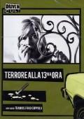 Terrore alla tredicesima ora