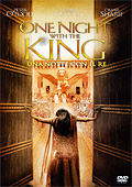 One night with the King - Una notte con il Re