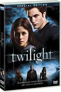 Twilight - Edizione Speciale (2 DVD)