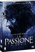 La Passione di Cristo - Definitive Edition (2 DVD)