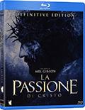 La Passione di Cristo - Edizione Speciale (Blu-Ray)