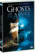 Ghosts of the Abyss - di James Cameron