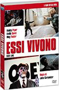 Essi vivono - Edizione Speciale (DVD + Booklet)