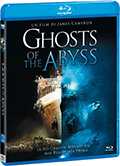 Ghosts of the abyss (Blu-Ray Disc)