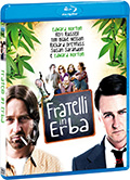 Fratelli in erba (Blu-Ray Disc)