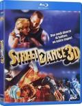 Street Dance 3D (Blu-Ray 3D + Blu-Ray)