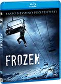 Frozen (Blu-Ray)