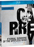 Eternal sunshine of the spotless mind - Se mi lasci ti cancello (Blu-Ray)