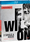 2 single a nozze (Blu-Ray Disc)