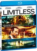 Limitless - Edizione Speciale (Blu-Ray)