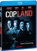 Copland (Blu-Ray)