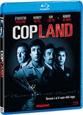 Copland (Blu-Ray Disc)