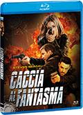 True Justice - Caccia al fantasma (Blu-Ray)