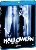 Halloween - 20 anni dopo (Blu-Ray Disc)