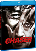 The Chaser (Blu-Ray Disc)