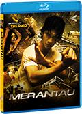 Merantau (Blu-Ray)
