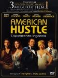 American Hustle - L'apparenza inganna - Standard Edition