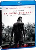 La preda perfetta (Blu-Ray)