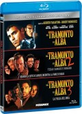 Dal tramonto all'alba - La trilogia (3 Blu-Ray)