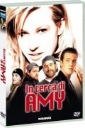 In cerca di Amy