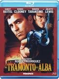 Dal tramonto all'alba - Limited Edition (Blu-Ray + Ricettario)