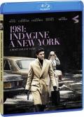 1981 - Indagine a New York (Blu-Ray)