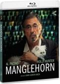 Manglehorn (Blu-Ray)