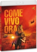 Come vivo ora - How I live now (Blu-Ray Disc)