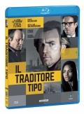 Il traditore tipo (Blu-Ray)