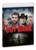Cut bank (Blu-Ray)