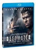 Deepwater - Inferno sull'oceano (Blu-Ray)