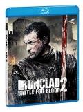 Ironclad (Blu-Ray)