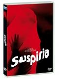Suspiria - Edizione Speciale 40-esimo Anniversario