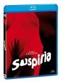 Suspiria - Edizione Speciale 40-esimo Anniversario (Blu-Ray)