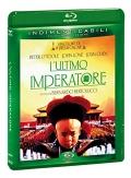 L'ultimo imperatore (Blu-Ray)