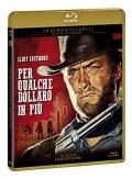 Per qualche dollaro in più (Blu-Ray Disc)