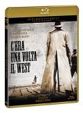 C'era una volta il West (Blu-Ray)