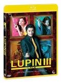 Lupin III - Il film (Blu-Ray)