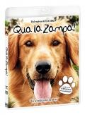 Qua la zampa! (Blu-Ray)