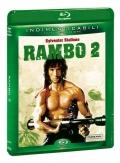 Rambo 2 (Blu-Ray)