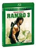 Rambo 3 (Blu-Ray)