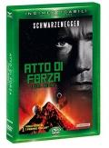 Atto di Forza - Total Recall