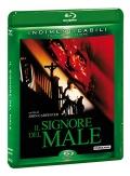 Il signore del male (Blu-Ray)