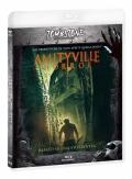 Amityville Horror (2005) (Blu-Ray Disc)