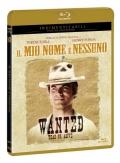 Il mio nome è nessuno (Blu-Ray)